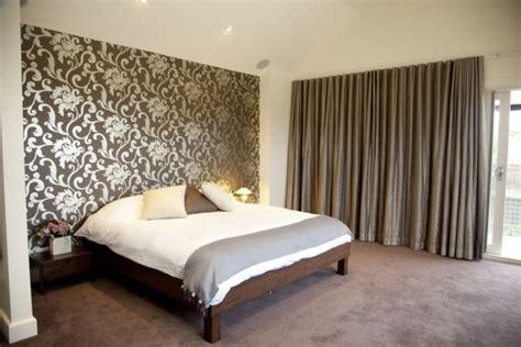 rideaux pour chambre adulte design avec rideaux du luxe