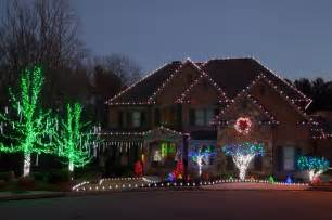 led outdoor christmas lighting traditional exterior atlanta by christmas lights etc