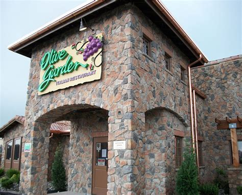 olive garden collegeville pa s heating cooling inc west chester pa hvac