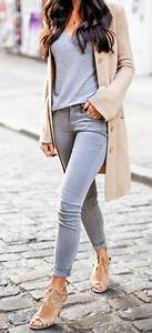 Best Skinny Jeans For Active Women 2018 | FashionGum.com