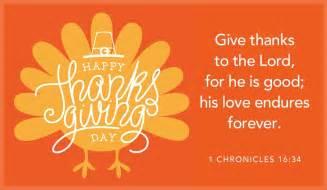 happy thanksgiving ecards hallmark bootsforcheaper