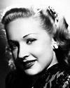 Bonita Granville - Hollywood Star Walk - Los Angeles Times