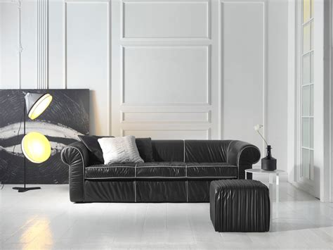 Divani Lineari by Divani Lineari Luxury Marelli Outlet