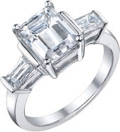 jcpenney wedding rings sale jcpenney jewelry diamonore 3 ct t w simulated ring shopstyle