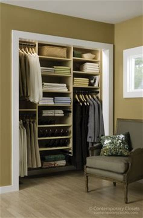 pre built closet cabinets pre built closet organizers on pinterest california