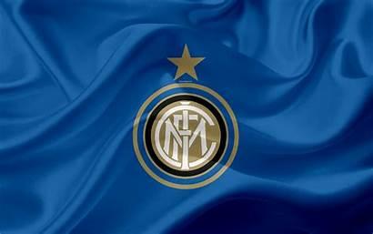 Inter Milan Fc 4k Internazionale Serie Wallpapers