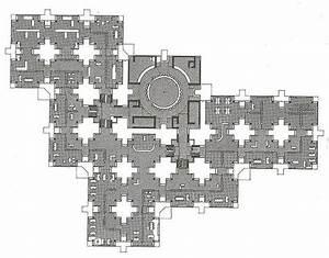 Office Building Centraal Beheer  U2013 Arch Journey