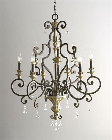 Horchow Chandelier by Horchow Suite Dreams Sale Save 25 On Bedroom Furniture