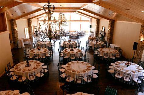 wedding venue willow creek fallsvineyard enchanted