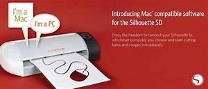 silhouette sd digital craft cutting machine w vinyl With vinyl lettering machine for crafts