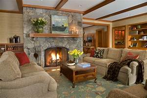 Romantic Fireplaces Elizabeth Swartz Interiors