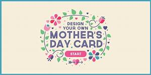Design Your Own Mother's Day E-Card - E-Learning Heroes