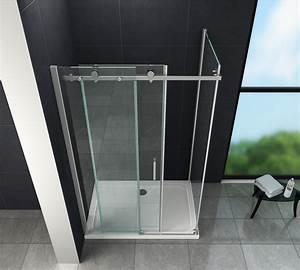 Duschtasse 80 X 100 : duschkabine tela 100 x 80 x 200 cm inkl duschtasse glasdeals ~ A.2002-acura-tl-radio.info Haus und Dekorationen