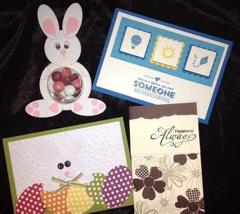 You might even have these basic materials at hand. Easter class for kids 2014 | Kids, Easter, Kraft