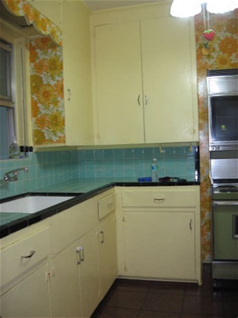 cabinets for kitchen information about rate my space questions for hgtv 1939