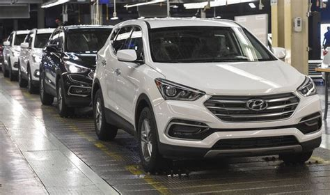 Hyundai Of Montgomery by Hyundai Employee Tests Positive For Tuberculosis Al