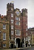 St. James Palace. London, ENGLAND (Flickr - Photo Sharing ...