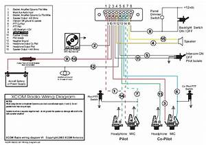 2005 Chrysler 300c Wiring Diagram