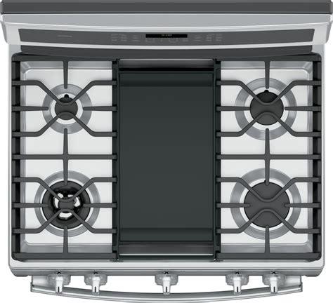 zephyr hoods reviews ge pgb980zejss 30 inch freestanding oven gas range