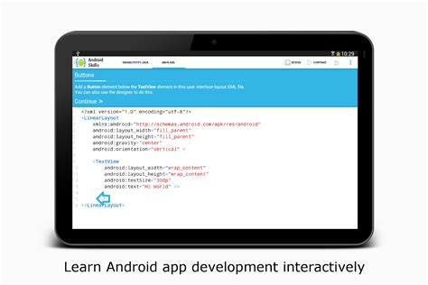 Aide Ide For Android Java C++  Android Apps On Google Play