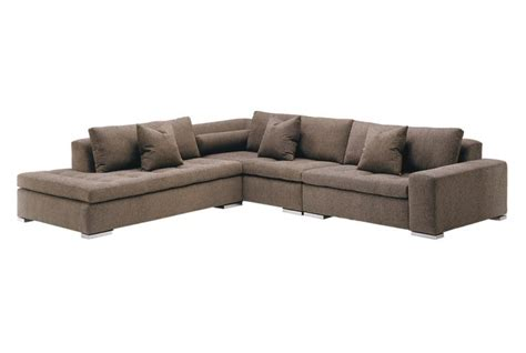 chaise valentino hash sofa for the home sofas products and