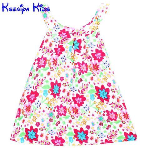 2015 new year baby girl dresses eudora dress with bow unique and kseniya kids 2017 new summer dress dresses