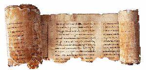 damascus covenant With zadokite documents