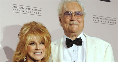 roger smith dies ann margret spouse   heartthrob