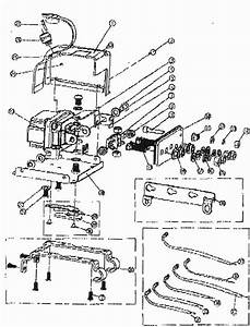 t max winch wiring diagram somurichcom With t max winch wiring diagram