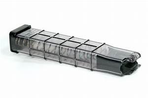 Auto 61 : parts and accessories vz 61 pistol parts accessories 380 auto waffle pattern ~ Gottalentnigeria.com Avis de Voitures