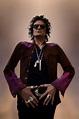 Glenn Hughes Interview: Legendary Purple Frontman Digs ...