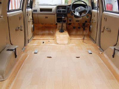 flooring your car am auto designers