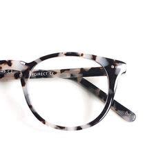 1236 Best Men Seldom Make Passes at Girls Who Wear Glasses