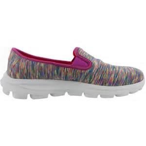 Skechers Go Walk Shoes Women
