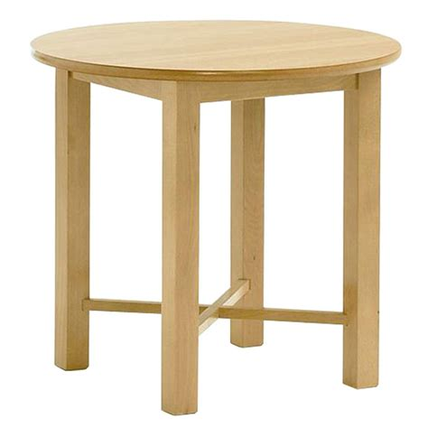 light wood coffee table light wood circular coffee table 901 from ultimate