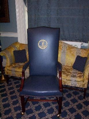 Capital Upholstery by Products Services