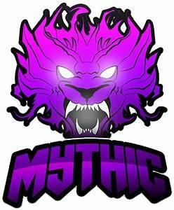 Mythic Liquipedia Counter Strike Wiki