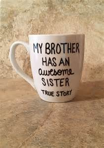 25 best ideas about gifts for brothers on pinterest brother birthday sister birthday and