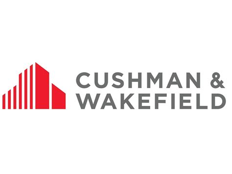 Cushman & Wakefield to raise as much as $810 million from ...