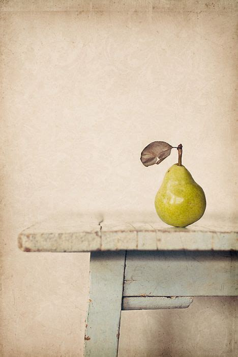 pears  life photography  amy weiss art colors