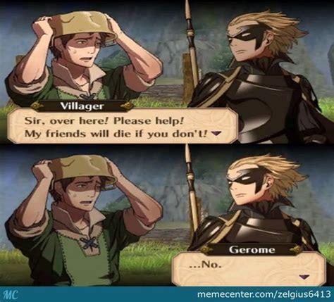Fire Emblem Heroes Memes - memes meme center and the o jays on pinterest