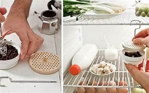 Geruch Im Kühlschrank Entfernen : wie den geruch im k hlschrank von verschiedenen mitteln zu entfernen ~ Markanthonyermac.com Haus und Dekorationen