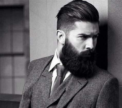 tagli capelli uomo    tendenza le sfilate
