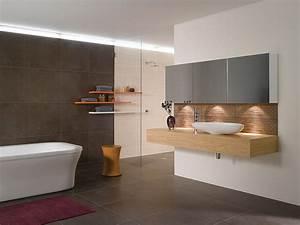 Bad Braune Fliesen : fliesen badezimmer ideen ~ Markanthonyermac.com Haus und Dekorationen