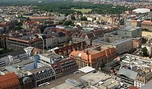 Media Markt Vahrenwalder Straße : ficheiro leipzig markt grimmaische wikipedia a enciclopedia libre ~ Pilothousefishingboats.com Haus und Dekorationen