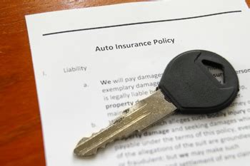 Car insurance is required in almost all states. Rhode Island Uninsured Motorist Lawyer, Insurance Attorney   SlepkowLaw