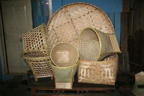 Kbli diambil dari singkatan dari klasifikasi baku lapangan usaha indonesia (kbli). Paling Keren Cara Membuat Anyaman Tas Dari Bambu - Anna K. Cummings