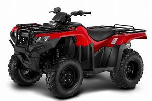 Pe U00e7as Originais Quadriciclo Honda Fourtrax Trx 420cc 350cc