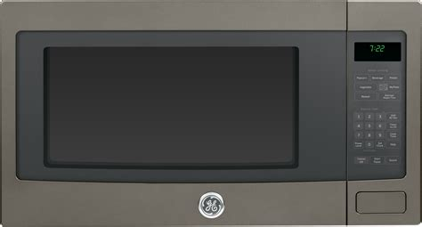 matter  color scheme ges slate finish appliances blend  trend ge appliances pressroom