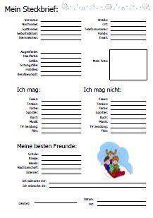 freunde freundebuch seiten zum ausdrucken deutsch aleman